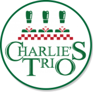 Charlie's Trio Los Angeles